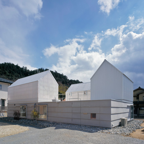 small-house-japan-ymsk-02