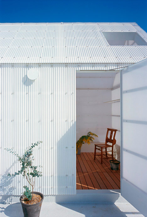small-house-japan-ymsk-04