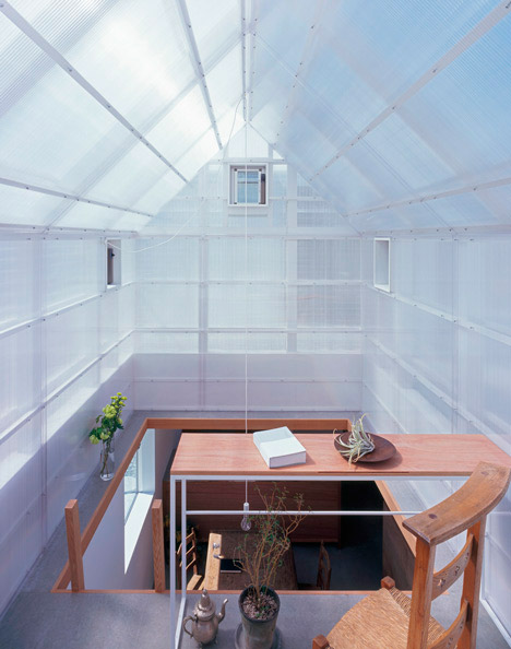 small-house-japan-ymsk-05