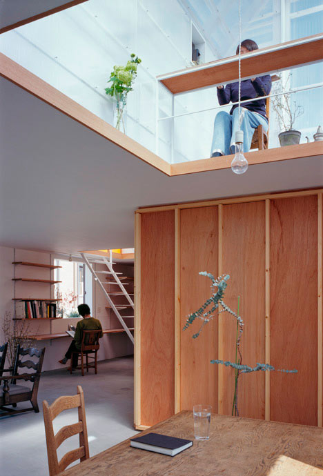 small-house-japan-ymsk-06