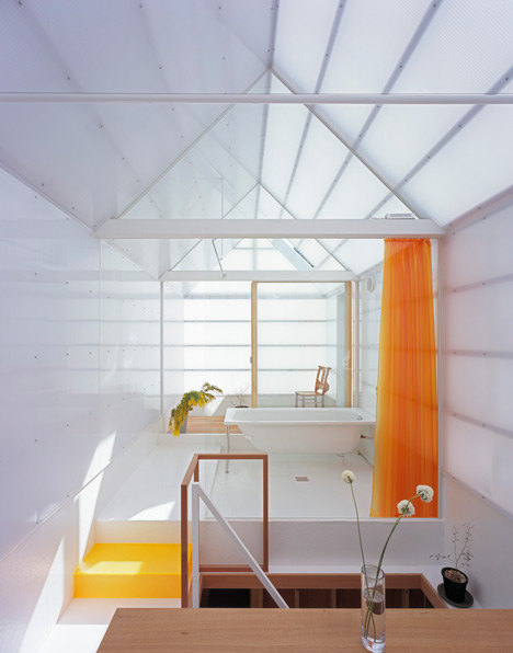 small-house-japan-ymsk-07