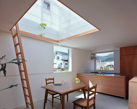 small-house-japan-ymsk-09