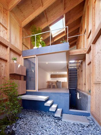 small-house-kanagawa-1