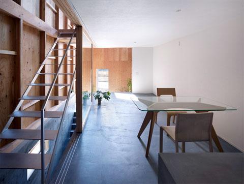 small-house-kanagawa-3