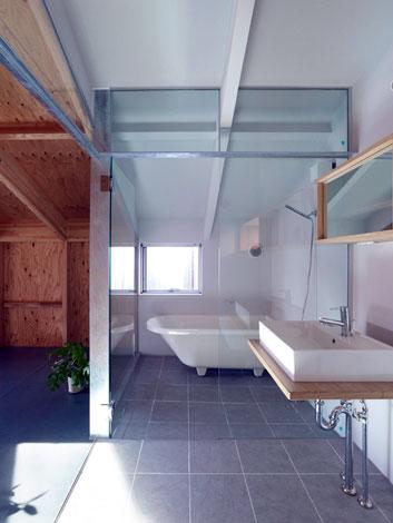 small-house-kanagawa-8