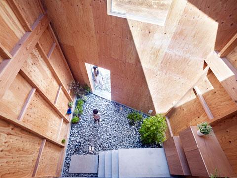 small-house-kanagawa