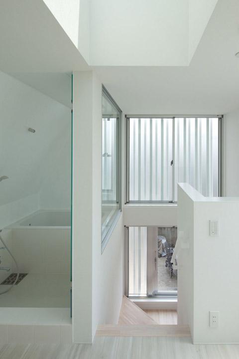small-house-kkucio3