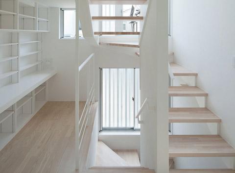 small-house-kkucio4