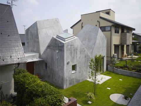 small-house-kohoku-2