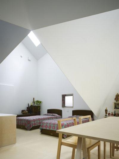 small-house-kohoku-6
