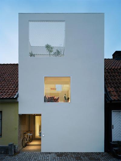 small-house-landskrona-1