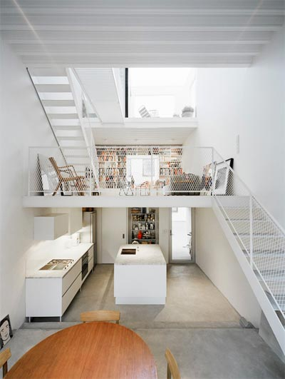 small-house-landskrona-2