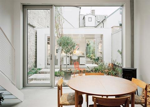 small-house-landskrona-3