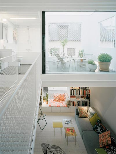 small-house-landskrona-4