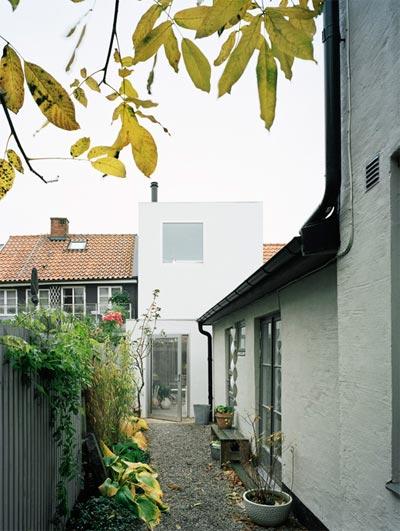 small-house-landskrona-5