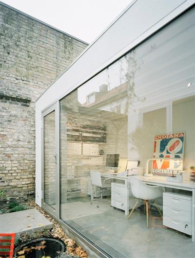 small-house-landskrona-6