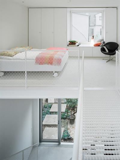 small-house-landskrona-7