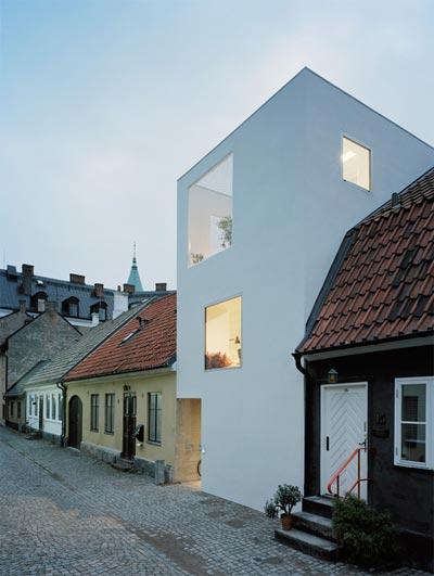 small-house-landskrona