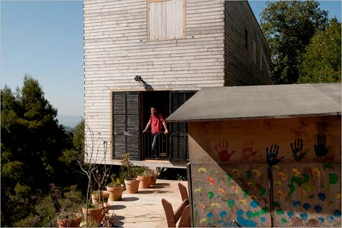 small-house-monserrat2