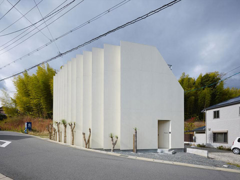 small-house-muko2