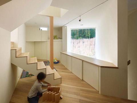 small-house-muko5