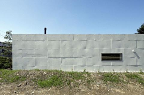 small-house-myz