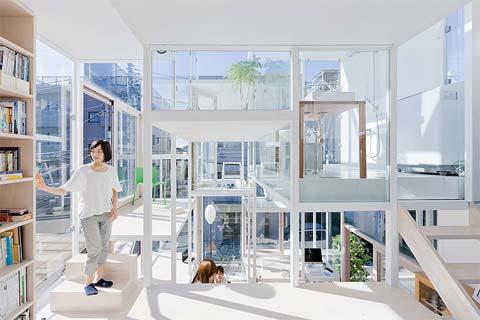 small-house-na-tree-6