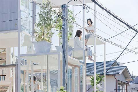small-house-na-tree-7