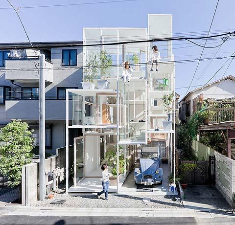 small-house-na-tree