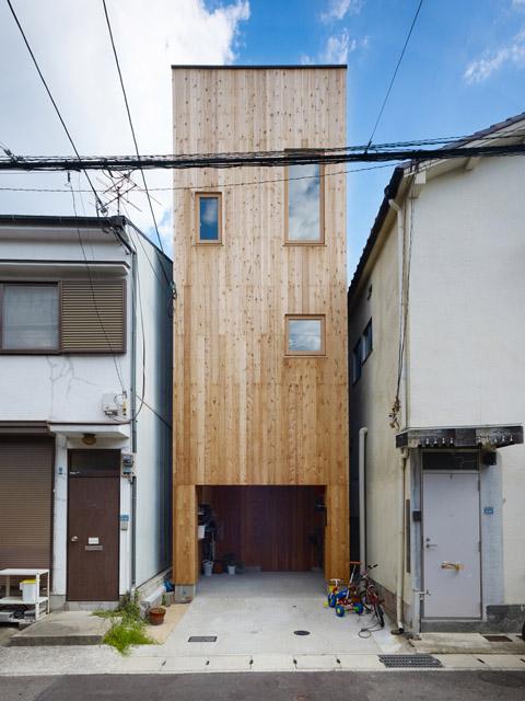 small-house-nada