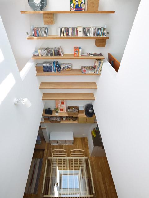 small-house-nada2