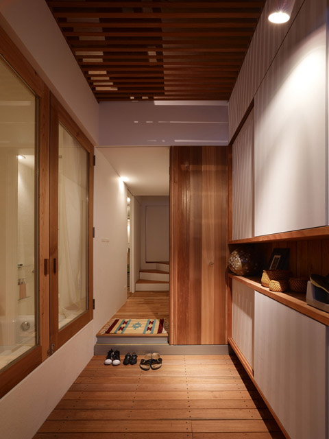 small-house-nada3