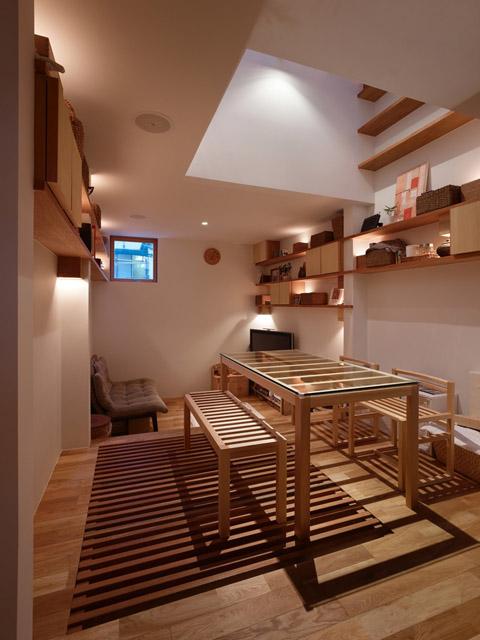small-house-nada4