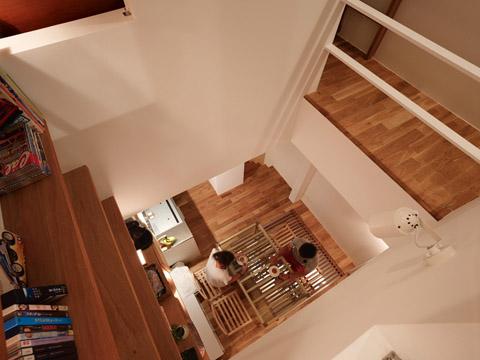small-house-nada5