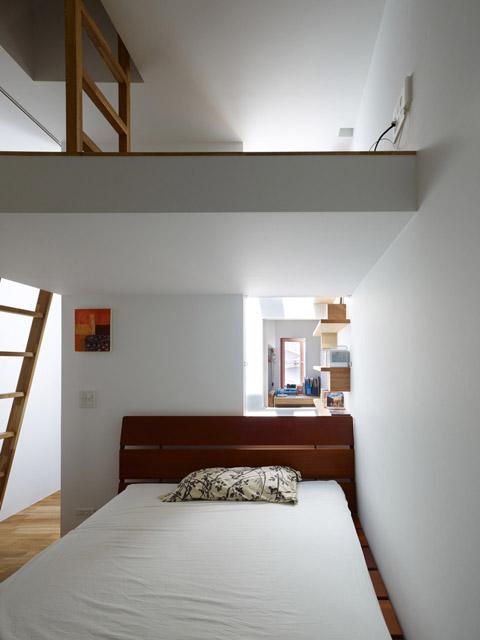 small-house-nada6