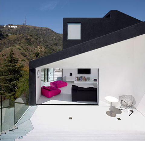 small-house-nakahouse-1