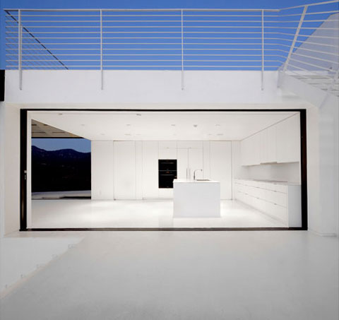 small-house-nakahouse-6