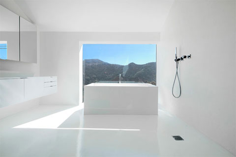 small-house-nakahouse-7