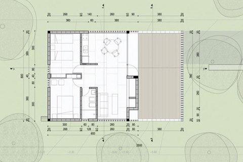 concrete tiny house plans gallery 4moltqacom concrete tiny