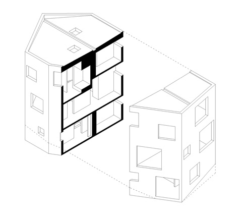 small-house-plan-fosc