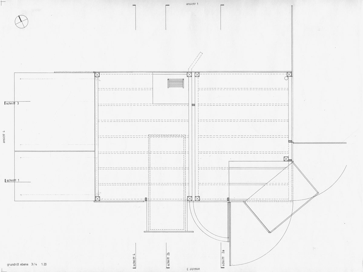 small-house-plan-hpw