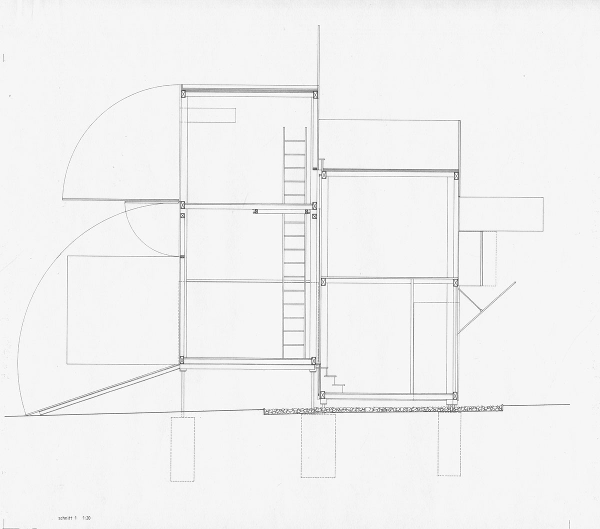 small-house-plan-hpw2