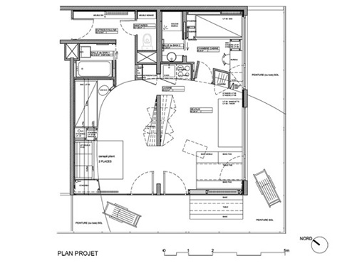 Cottage House Plans Donald Gardner Donald Gardner Kitchens ~ Home ...