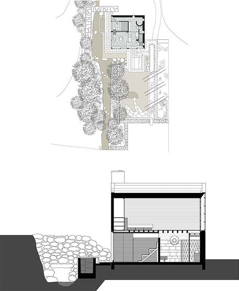small-house-plan-mill