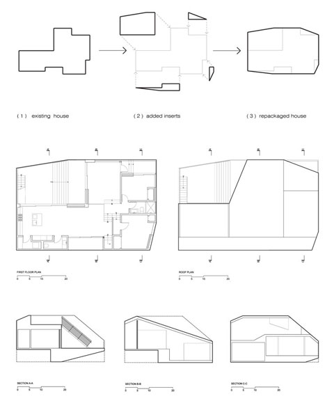 small-house-plan-nakahouse