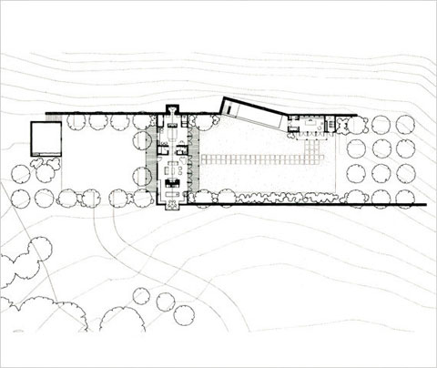 small-house-plan-st-helena
