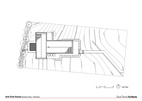 small-house-plan-tasmania