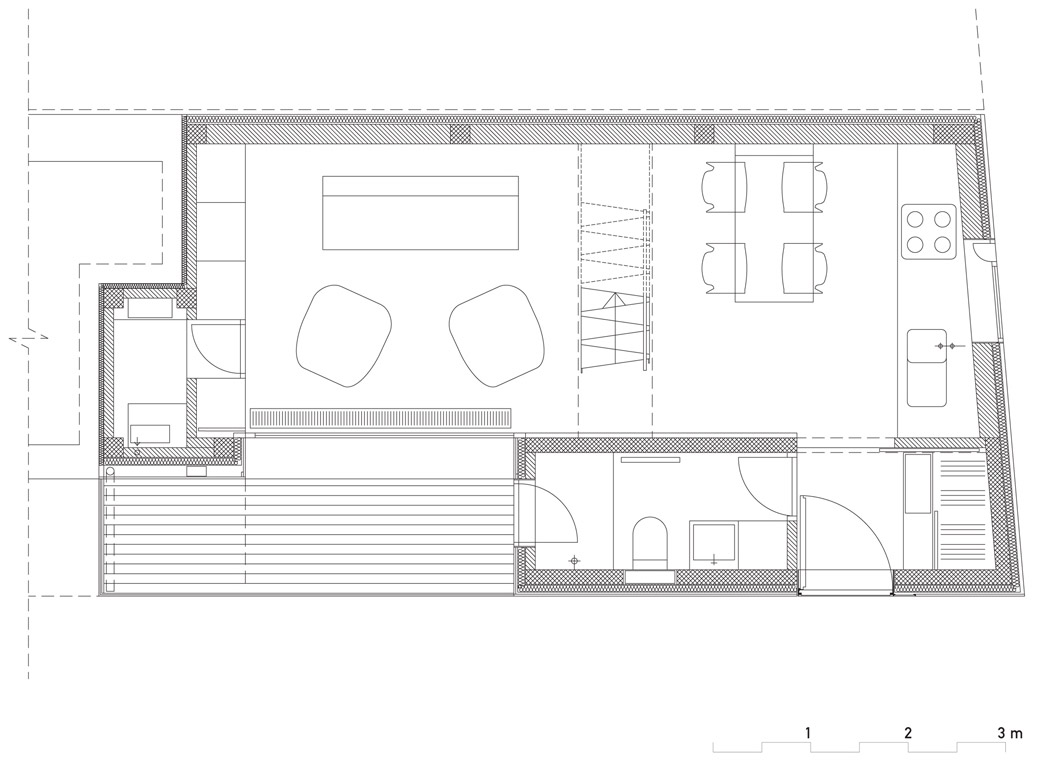 small-house-plan-xxs