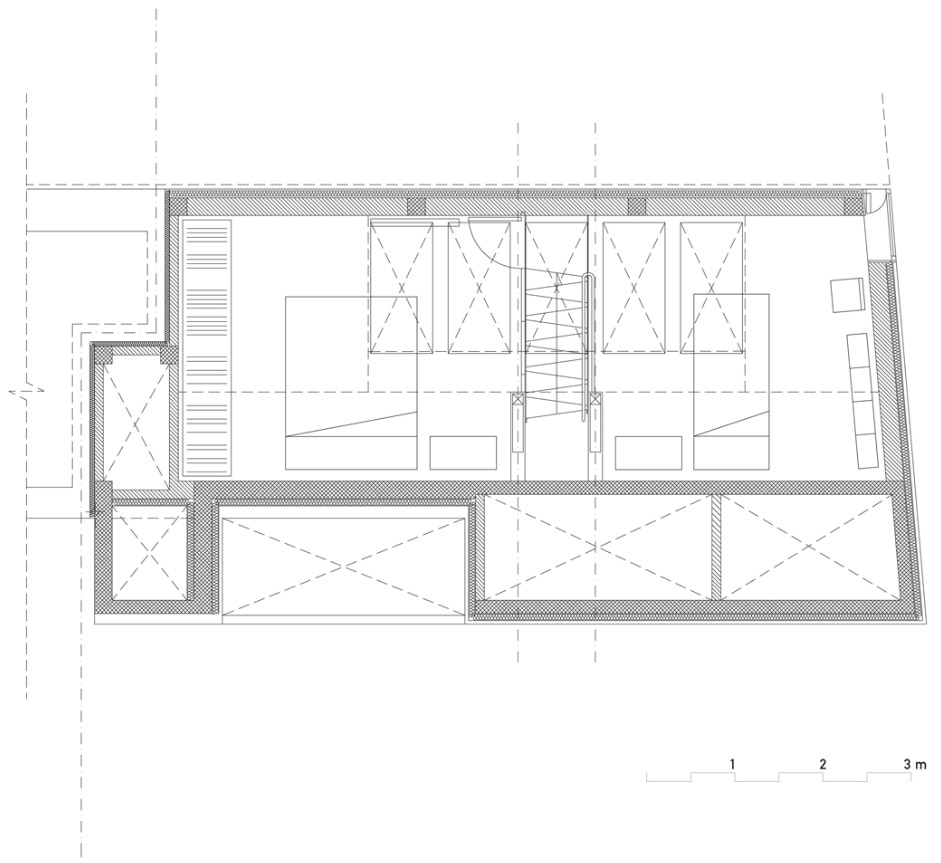 small-house-plan-xxs2