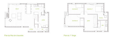 small-house-plans-coudeville